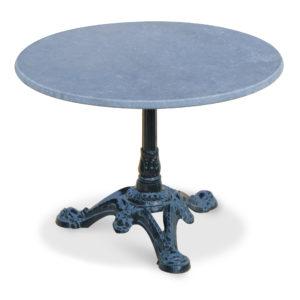 Gardeluxe - Pollux Tisch