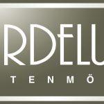 Logo Gardeluxe