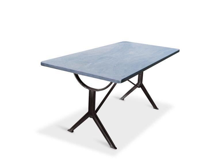 Gardeluxe Garten Tisch KRONOS
