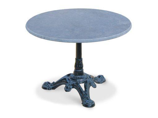 Gardeluxe Garten Tisch POLLUX