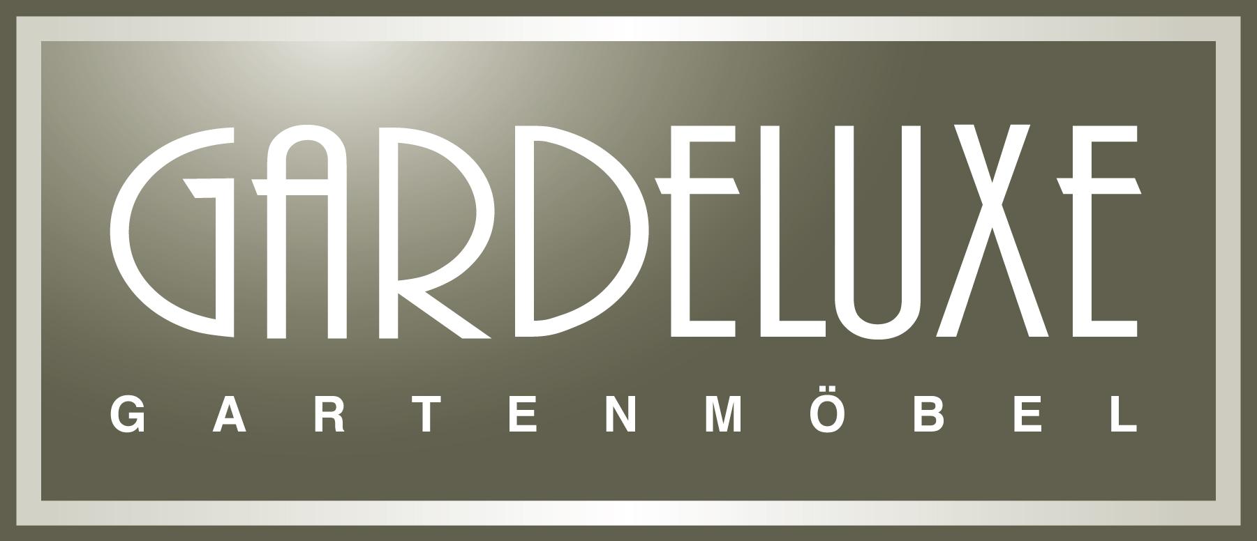 gardeluxe-gartenmoebel.de