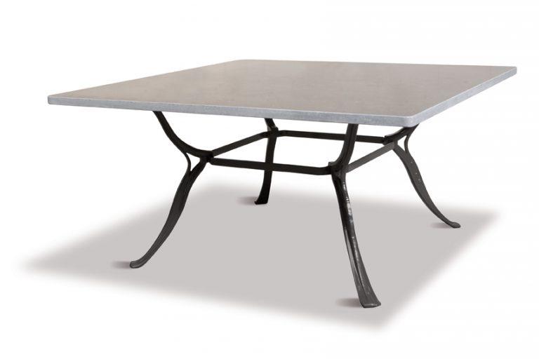 Gardeluxe Garten Tisch HESTIA