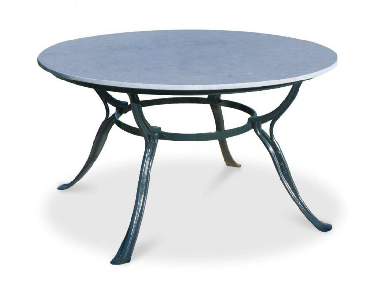 Gardeluxe Garten Tisch HEFAISTOS